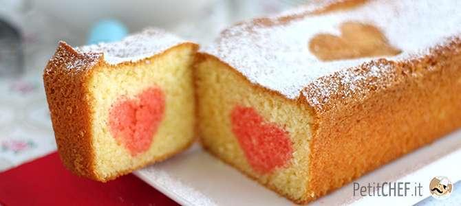 8 ricette da non perdere per il giorno di san valentino