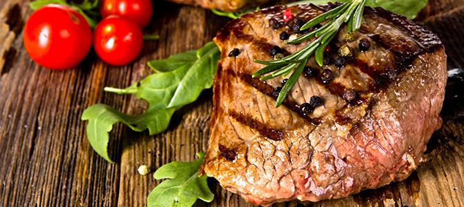 Secondi di carne le migliori ricette scelte per voi for Secondi di carne