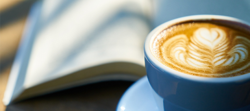 Ricette per la colazione: idee facili e golose da preparare a casa