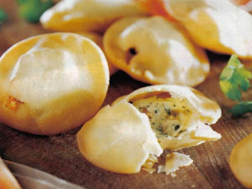 Dolci Natalizi Molisani.Le Ricette Di Natale Nella Cucina Molisana