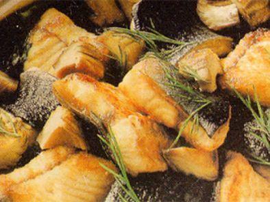 La cucina italiana ricette natale