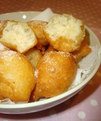 Cucina regionale italiana ricette italiane ricette for Ricette italiane