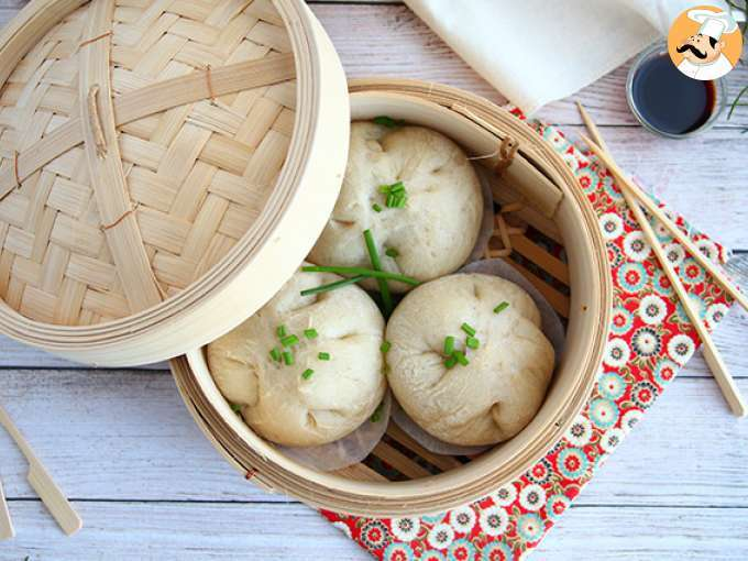 Ricette cinesi 97 ricette petitchef for Ricette cinesi