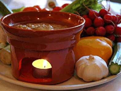 https://www.petitchef.it/imgupl/recipe/bagna-cauda-ricetta-classica-piemontese--md-49934p62226.jpg