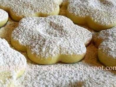 Ricette per dolci con farina di riso