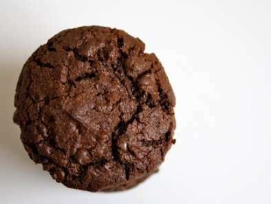 Chocolate chip cookies, Foto 2