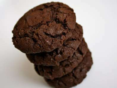 Chocolate chip cookies, Foto 3