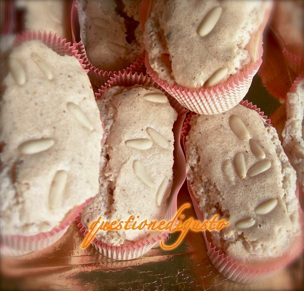 Come si dice pinolata in inglese ricetta petitchef - Come si dice bagno in inglese ...
