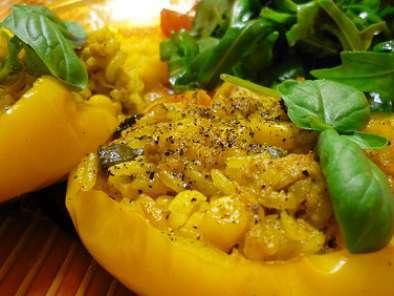 Ricette di cucina al microonde ricette italiane popolari for Ricette italiane