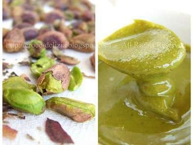 Gelato al pistacchio, Foto 2