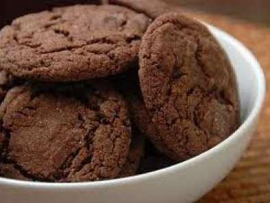 Biscotti per bambini, grandi, golosi e morbidi, Ricetta Petitchef