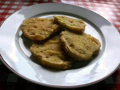 pomodori verdi fritti - photo #43
