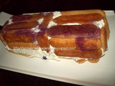 Bagna al latte bagna al limoncello per torte e dolci u viraltweets