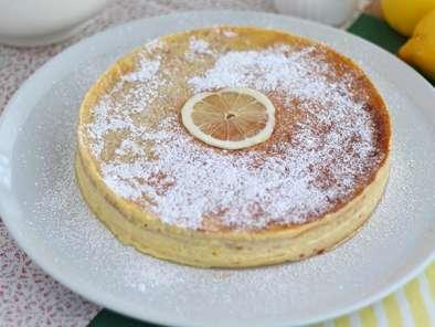 https://www.petitchef.it/imgupl/recipe/torta-di-crepes-con-crema-al-limone--md-452620p700903.jpg