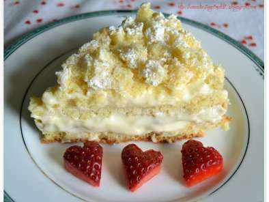 https://www.petitchef.it/imgupl/recipe/torta-mimosa-con-crema-chantilly-al-limone--md-38747p47573.jpg
