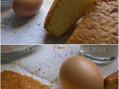 La cucina di adelaide ricette