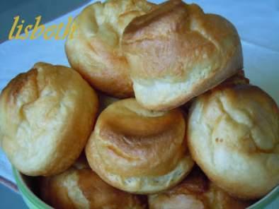 Yorkshire Pudding Ricetta Bimby.Yorkshire Pudding Ricetta Petitchef